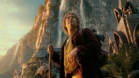 2012-09-19-the_hobbit