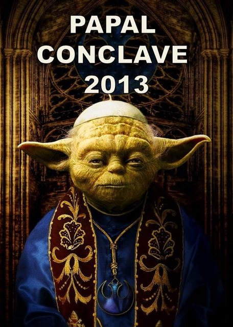 yoda-the-pope-2013-lol-papal-conclave