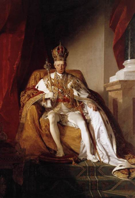 emperor_franz_i_of_austria_in_his_coronation_robes-large