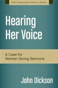 hearing-her-voice