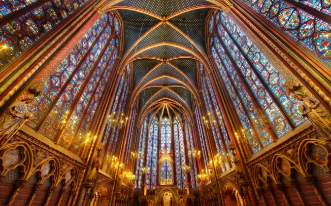 La-Sainte-Chapelle-1152x720-wide-wallpapers.net