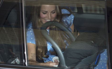 Duchess_car_baby_2625677k