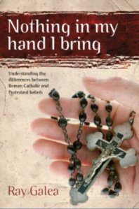 nothing_in_my_hand_2