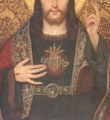 Christ King Cropped