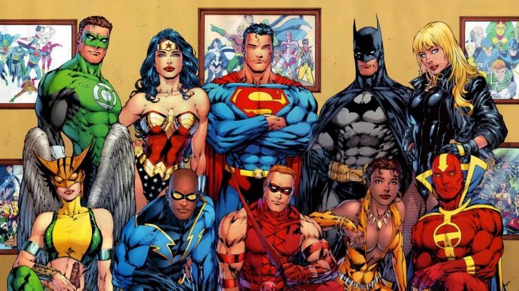 marvel-superheroes-wallpaper