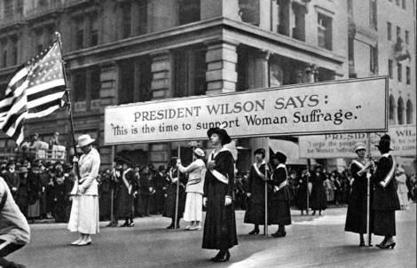 womenssuffrage2
